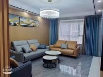 印象地中海 精装 3室 2厅 1卫