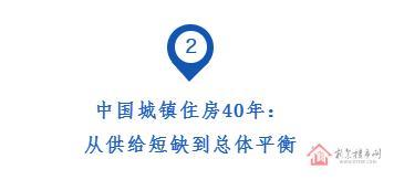 微信截图_20210908084938.png